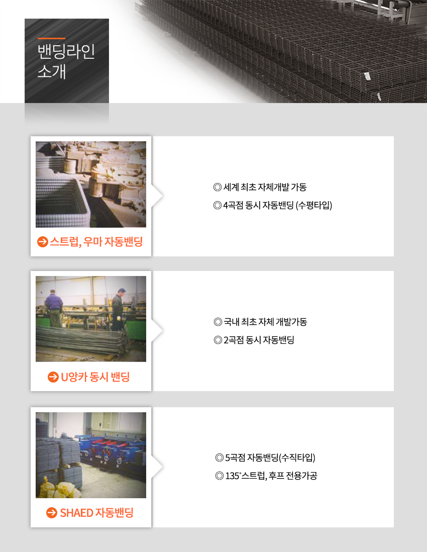 05_밴딩라인소개.jpg